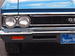 Picture of '66 Chevelle - KYV1