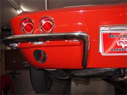 Picture of '63 Corvette - KYV2