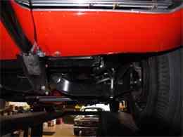 Picture of '63 Corvette - KYV2