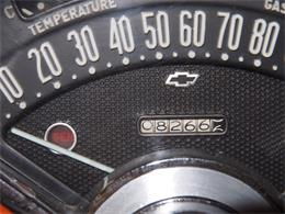 Picture of '55 210 - KYV3