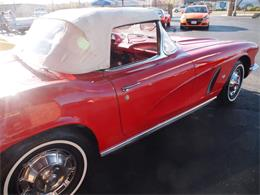 Picture of '62 Corvette - KYVB
