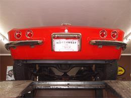 Picture of '62 Corvette - KYVB