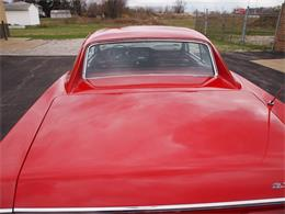 Picture of '66 Pontiac GTO located in North Canton Ohio Offered by Ohio Corvettes and Muscle Cars - KYVG