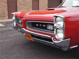 Picture of '66 GTO - KYVG