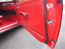 Picture of Classic '66 Pontiac GTO - $59,500.00 - KYVG