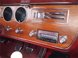 Picture of '66 Pontiac GTO - KYVG