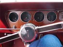 Picture of Classic 1966 Pontiac GTO located in North Canton Ohio - KYVG