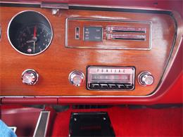 Picture of 1966 GTO - KYVG