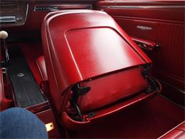 Picture of Classic 1966 Pontiac GTO located in Ohio - $59,500.00 - KYVG