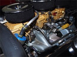 Picture of Classic '66 Pontiac GTO Offered by Ohio Corvettes and Muscle Cars - KYVG