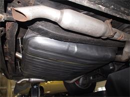 Picture of '66 GTO located in North Canton Ohio - KYVG