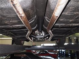 Picture of '66 Pontiac GTO located in North Canton Ohio - $59,500.00 Offered by Ohio Corvettes and Muscle Cars - KYVG