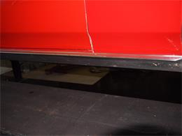Picture of 1966 Pontiac GTO located in Ohio - KYVG