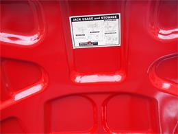 Picture of '66 Pontiac GTO - $59,500.00 - KYVG
