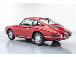 Picture of '66 911 - KYVP