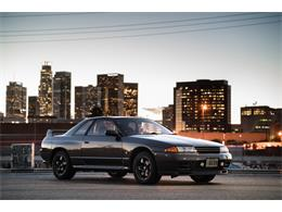 Picture of '89 Skyline GT-R - KYX9