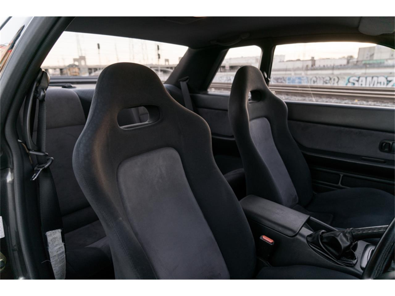 Large Picture of '89 Skyline GT-R - KYX9