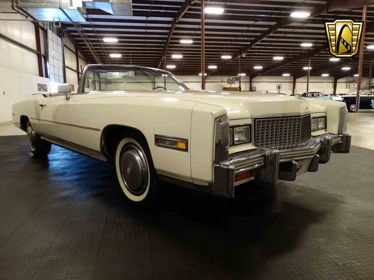 luxury condition loved shows mint hayes memphis a bling isaac limo cadillac this as of pin little