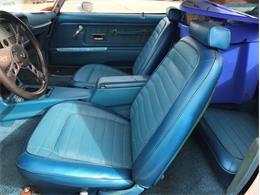 Picture of Classic '70 Pontiac Firebird Trans Am - KZ1N