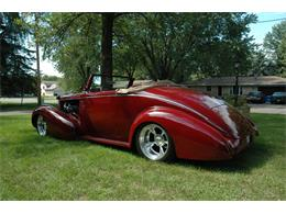 Picture of '36 LaSalle - KZ3R