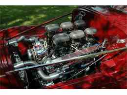 Picture of '36 LaSalle - KZ3R