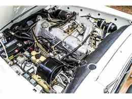 Picture of '69 280SL - KZ43