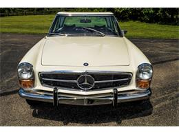Picture of '69 280SL - KZ43