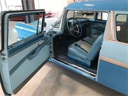 Picture of Classic '56 Parklane - $33,000.00 Offered by High Rollers Hot Rods and Classics - KZ4C