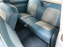Picture of Classic 1956 Parklane located in Brainerd Minnesota - $33,000.00 - KZ4C