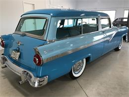 Picture of '56 Ford Parklane located in Minnesota - $33,000.00 Offered by High Rollers Hot Rods and Classics - KZ4C