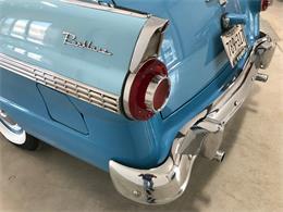 Picture of Classic 1956 Ford Parklane - $33,000.00 - KZ4C