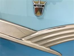 Picture of Classic '56 Parklane located in Brainerd Minnesota - $33,000.00 - KZ4C