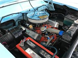 Picture of '56 Parklane Offered by High Rollers Hot Rods and Classics - KZ4C