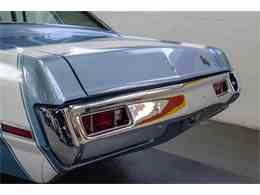 Picture of '70 Dart - KZ58