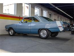 Picture of '70 Dart - KZ58