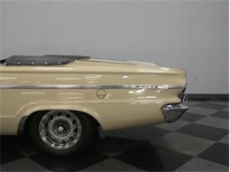 Picture of '66 Dart - KZ7Y