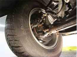 Picture of '66 Dart - KZ7Y