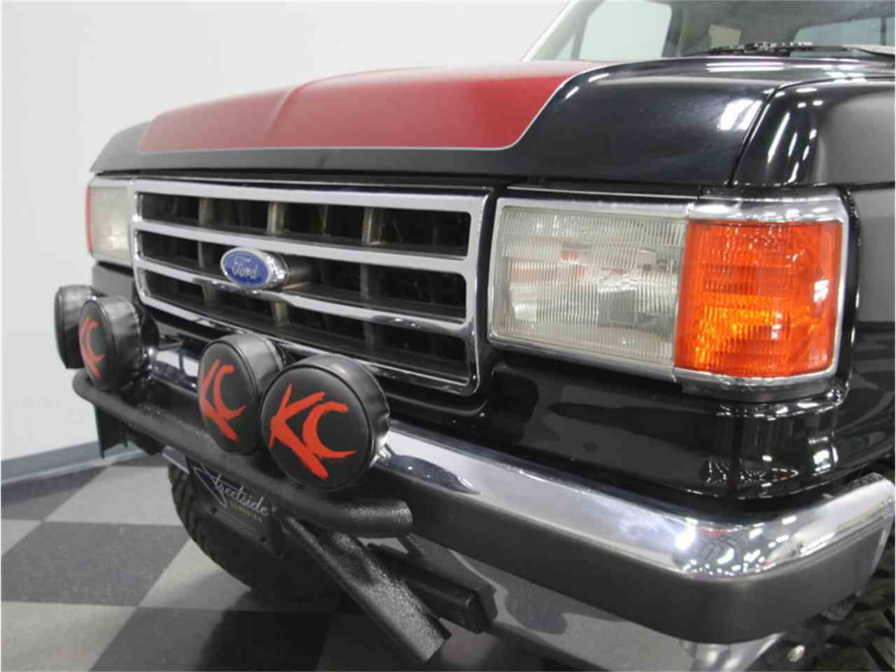 1989 F150 Fog Lights Wiring Diagrams Schematics Ford F 150 Light Diagram 4x4 Flareside For Sale Classiccars Com Cc 978774 Large Picture Of 89 Kz86