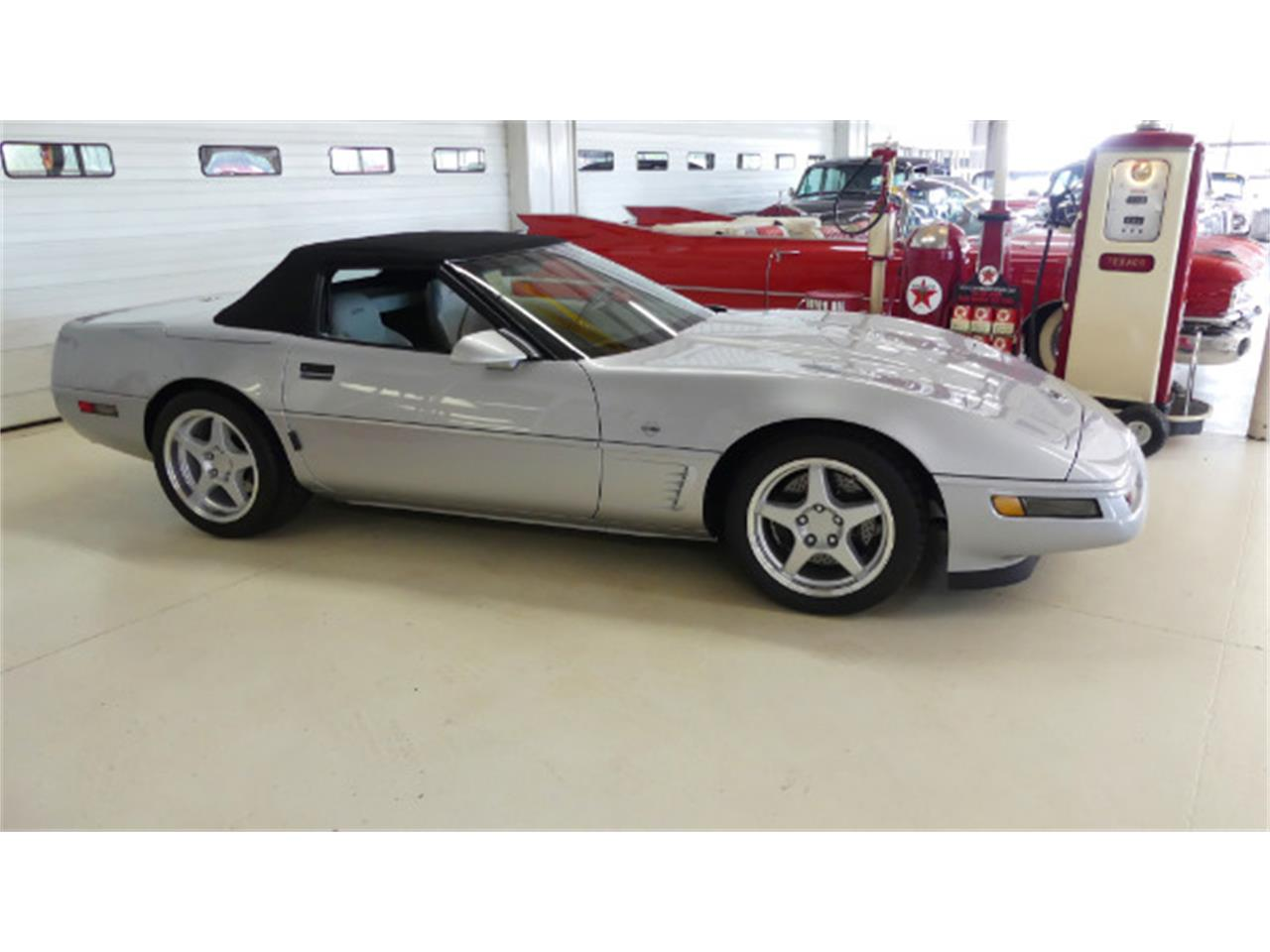 Large Picture of '96 Corvette - $36,995.00 Offered by Cruisin Classics - KZ9L