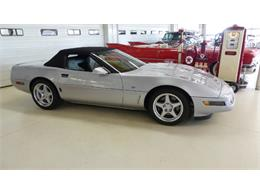 Picture of '96 Chevrolet Corvette - $36,995.00 Offered by Cruisin Classics - KZ9L