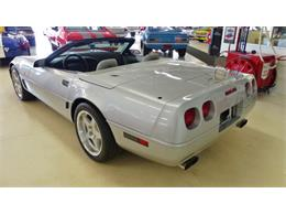Picture of 1996 Chevrolet Corvette Offered by Cruisin Classics - KZ9L