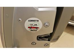 Picture of '96 Corvette - KZ9L