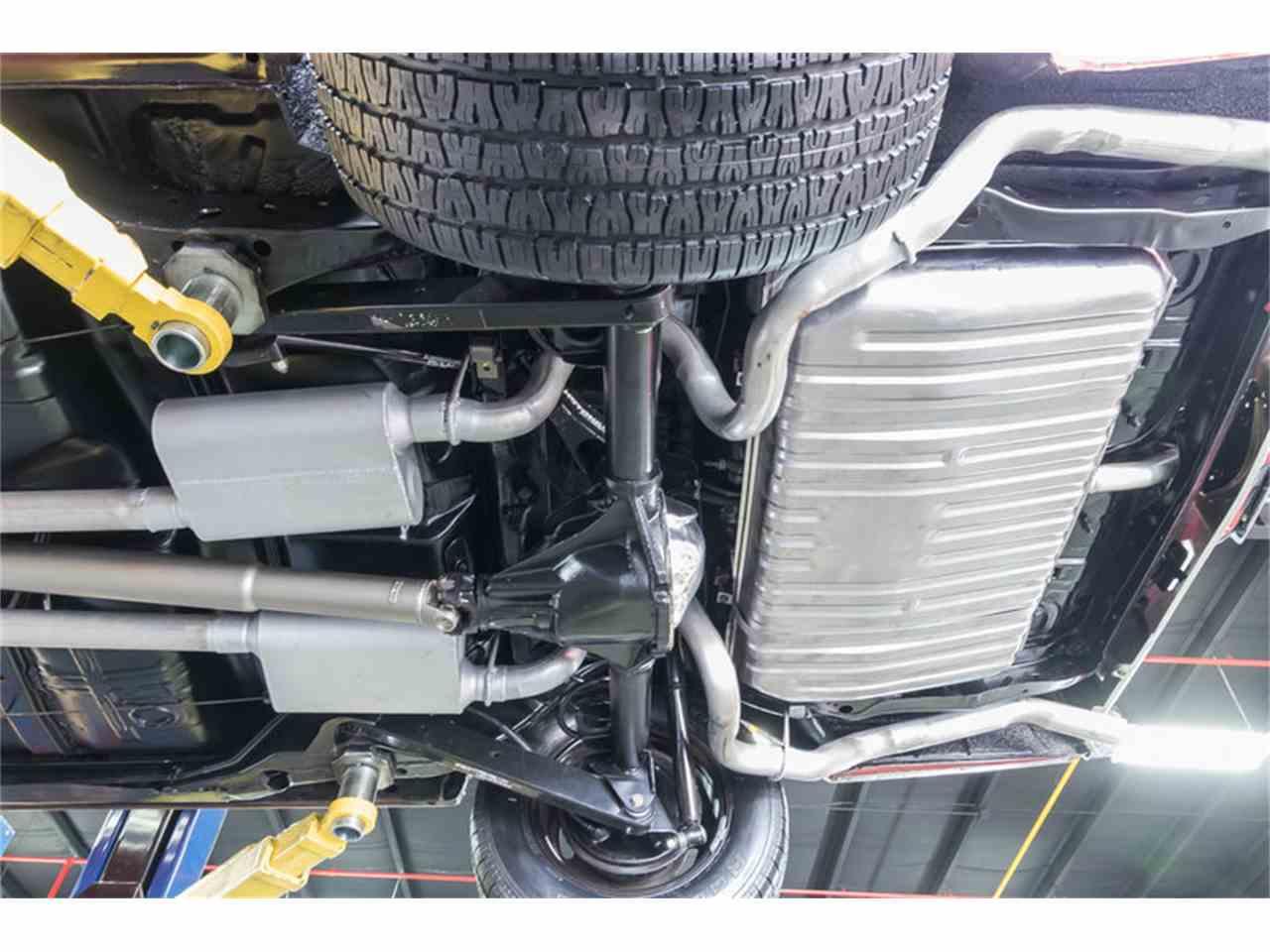 1971 chevrolet monte carlo for sale cc for Vanguard motors plymouth michigan