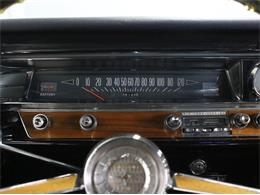 Picture of '63 Grand Prix - KZBN