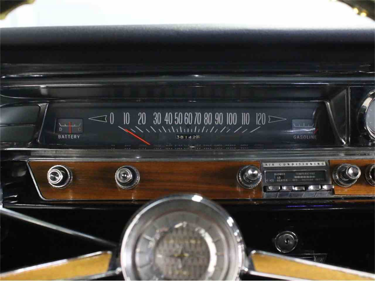 Large Picture of '63 Grand Prix - KZBN