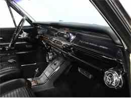 Picture of '63 Grand Prix - KZBN
