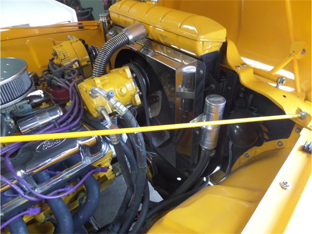 1954 Ford F100 For Sale Cc 978954 Gas Tank Large Picture Of 54 Kzd6