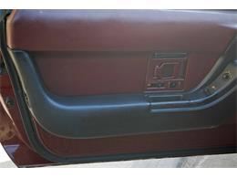 Picture of '93 Corvette - KZDY