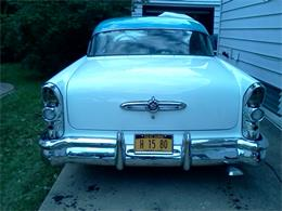 Picture of '55 Special located in Massapequa New York - $29,995.00 Offered by a Private Seller - KZEW