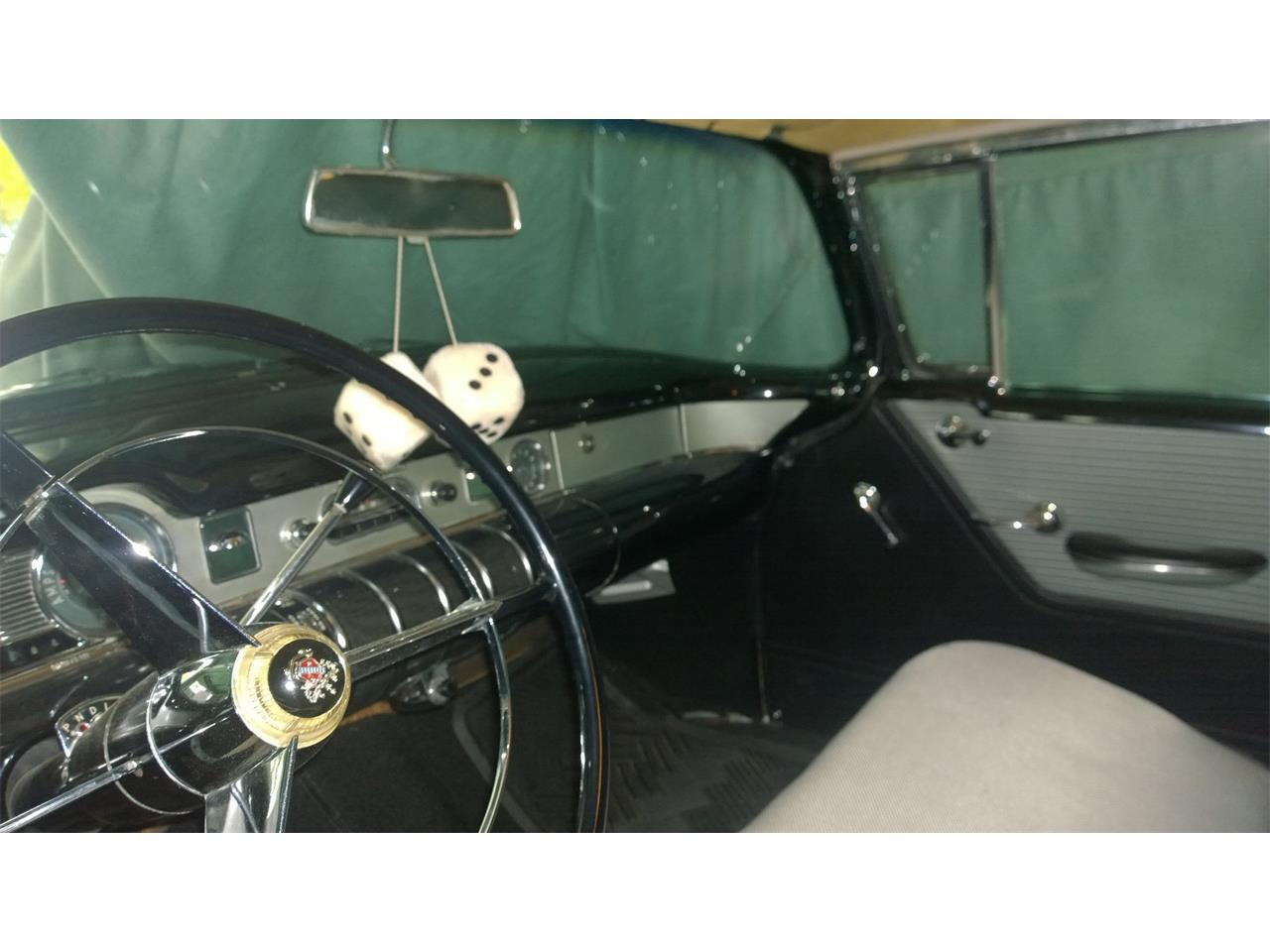 Large Picture of 1955 Buick Special - $29,995.00 - KZEW
